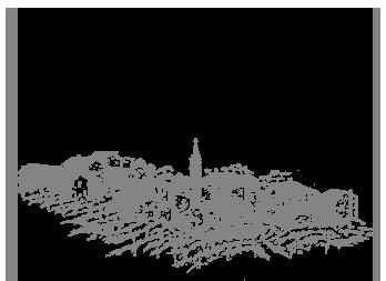 Logo Agriturismo il Follo