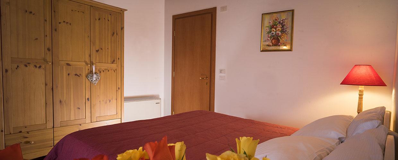 Room Il Follo